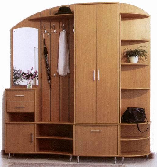 фото мебель белоруссии